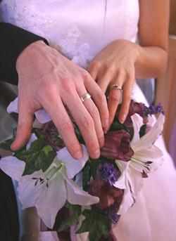 Чужбина запознанства агенции в с цел за брак Сайт за