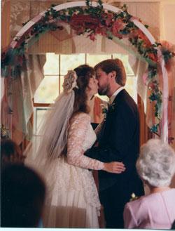 Сайт за запознанства с чужденци с цел брак